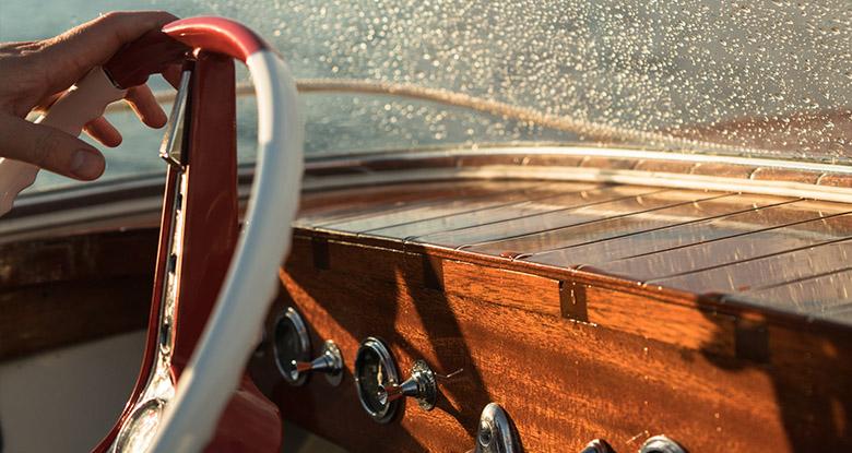 Auto Upholstery Calgary | Chinook Auto Upholstery